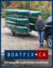 Boatfix Ad-4g.jpg
