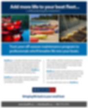 Boatfix Ad-6.jpg