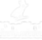 KingBird Boats Logo.png