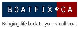 Boatfix logo_2018.jpg