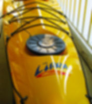 Libra-3.jpg