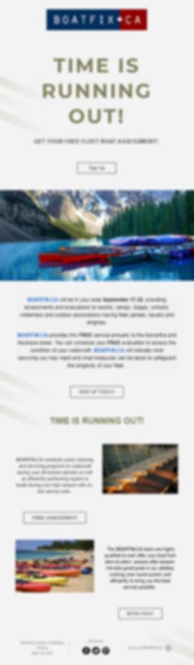 2-EMAIL AD SEPT 2018.jpg