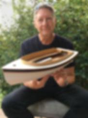 CPK_Willow Wren hull model-2.jpg