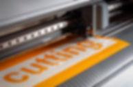 vinyl-printing-process-19.jpg