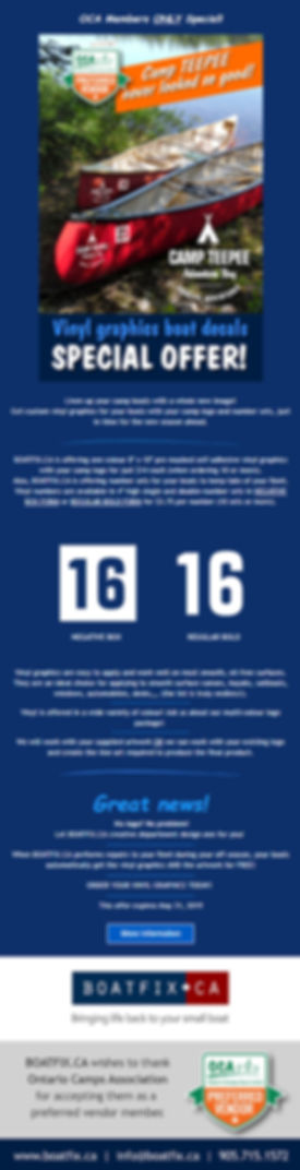 7-EMAIL AD MAY 2019.jpg