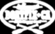 BOATFIX-CA---WHITE----CapEmbroidery.png