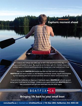 BOATFIX_Boshkung Lake Directory_Magazine