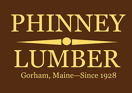 Phinney%20Logo%20Yellow%20Text%20Brown%2