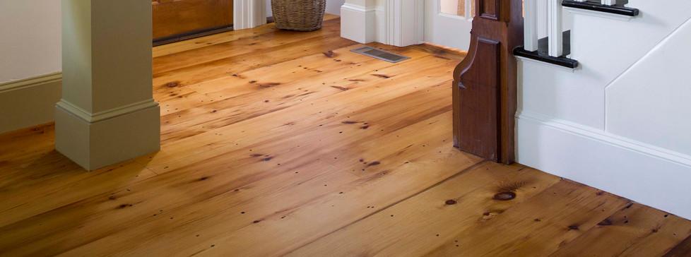 more wood flooring 5.jfif