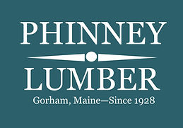 Phinney%20Logo%20White%20Text%20Blue%20B