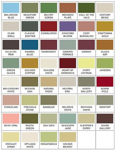 California Paints historic colors.jpg