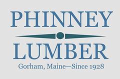 Phinney%20Logo%20Blue%20Text%20Light%20B