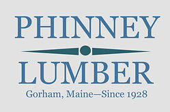 Phinney%20Logo%20Blue%20Text%20Light%20B
