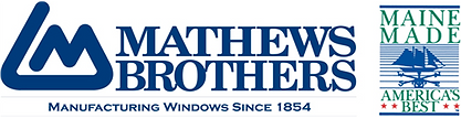 Mathews-Bros.png