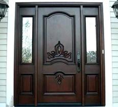 Door by Masonite