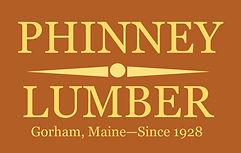 Phinney%20Logo%20Yellow%20Text%20Mahogan