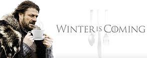winter%20is%20coming_edited.jpg