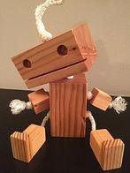 scrap wood robot.jpg