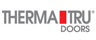 therma-tru-doors-vector-logo_edited.jpg