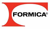 Formica_edited.jpg