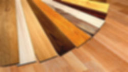 moor wood flooring 3.jfif