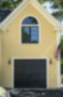 MB window1.jpg