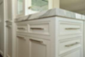 cabinet_handles2.jpg