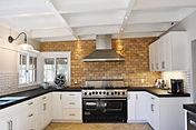 banner kitchen 4.jfif