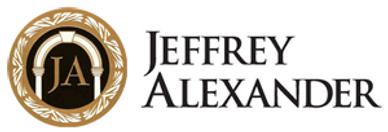 JA logo small.png