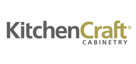KitchenCraft logo1.jpg