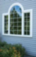 MB window2.jpg