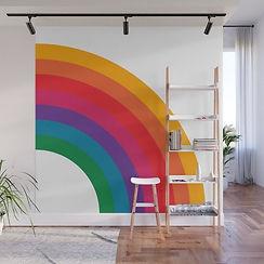 rainbow+wall+accent.jpg