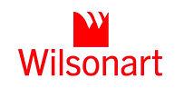 Wilsonart-Logo%20white_edited.jpg
