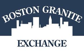 Boston%20granite%20logo_edited.jpg