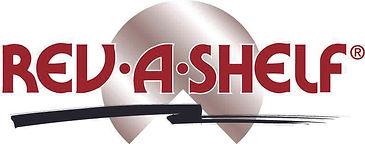rev a shelf logo.jpg