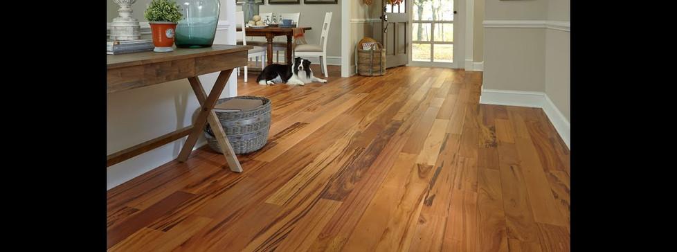 more wood flooring 2.jfif