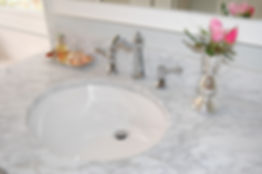 white-cultured-marble-carrera-bathroom-v