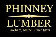Phinney%20Logo%20Yellow%20Text%20Black%2