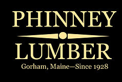 Phinney%20Logo%20Yellow%20Text%20Black%2