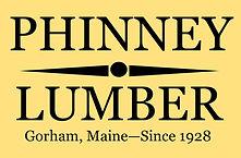 Phinney%20Logo%20Black%20Text%20Yellow%2