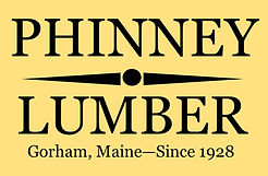 Phinney%20Logo%20Black%20Text%20Yellow%2