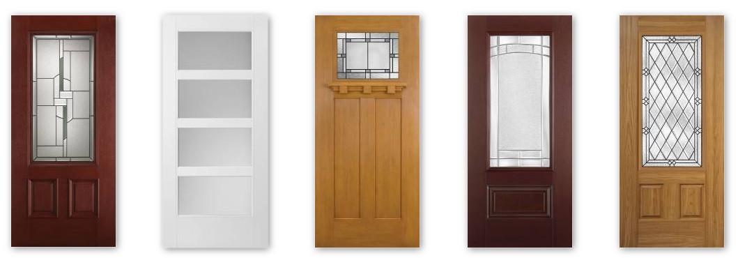 Masonite Doors Fiberglass.jpg