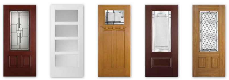 Masonite Doors Fiberglass.jpg