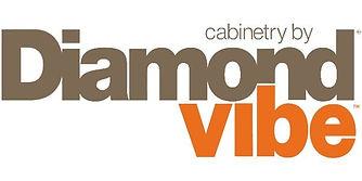 Diamond Vibe logo.jpg