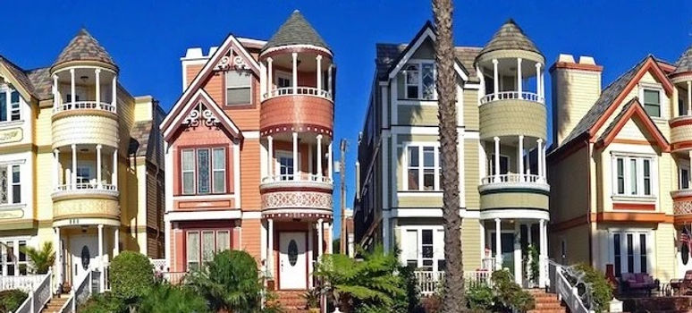 historic color houses.jpg