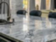 marble-countertops_edited.jpg