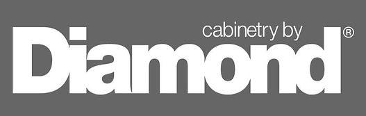Diamond-Cabinetry-logo_gray%20back_edite