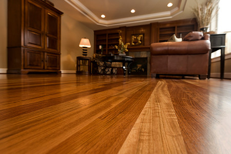 more wood flooring.jfif