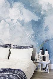 modern+edgy+bedroom.jpg
