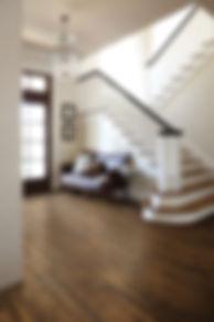 woodfloor6.jpg